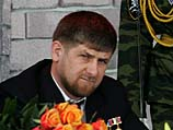 МВД Чечни: теракт в Грозном совершили два террориста-смертника