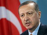Глава правительства Турции прокомментировал инцидент с бейсбольной битой