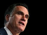 СМИ: Митт Ромни отказался публично потребовать освобождения Полларда