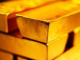 Radikal: Иран закупил золота на $3 млрд., чтобы обойти санкции