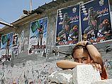 Доклад: антиизраильская пропаганда в ПА не уменьшается