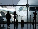 Турбюро продают авиабилеты на рейс, который должен вылететь из Израиля в Йом Кипур