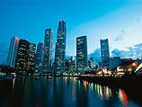 Самой здоровой страной в мире признан Сингапур