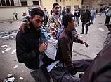 В окрестностях Дамаска найдены тела 79 казненных: в числе убитых - дети