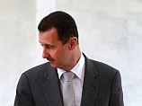 Асад: иностранный заговор направлен не только против Сирии, но против всего региона