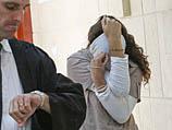 Девять человек обвинены в избиении арабского подростка в Иерусалиме