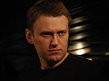 """Оппозиционер Алексей Навальный сообщил, что в рамках """"дела Кировлеса"""" на предприятии его родителей идет обыск"""