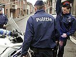 Бельгия: террорист из Льежа стрелял из автомата, списанного из ЦАХАЛ