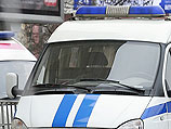 Раненый, отправленный хирургом в отделение полиции, по дороге скончался