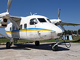 Самолет Ан-28 совершил аварийную посадку на Камчатке: 10 погибли, 3 уцелели