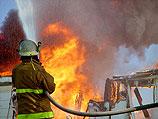 Число жертв пожара, вспыхнувшего на одной из пакистанских фабрик, достигло 67 человек