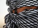Ливийские боевики (автор снимка Крис Хондрос был убит в Ливии в апреле 2011 года)