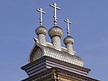 Дьякона Сергея Баранова, поддержавшего Pussy Riot, отлучили от церкви