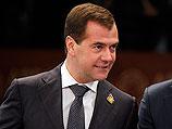 Дмитрий Медведев считает, что Pussy Riot достаточно условного срока