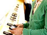 Реформа рынка мобильных телефонов вступила в силу 27 сентября
