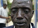 В сентябре в Израиль проникли 122 нелегала из Африки