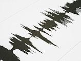 Землетрясение около восточного побережья Средиземного моря ощутили на юге Израиля