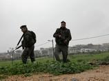 Галилея: двое наркокурьеров арестованы за контрабанду 0,5 кг героина