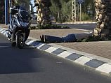 Ашдод и поселок Беэр-Тувья подверглись ракетному обстрелу
