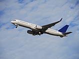 """Самолет Boeing 757 компании """"Эль-Аль"""" совершил свой последний рейс"""