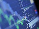 Агентство Fitch снизило кредитный рейтинг Аргентины: страна на грани дефолта