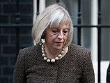 Министр внутренних дел Великобритании Тереза Мей объявила о намерении ввести министерским указом минимальную цену на алкогольную продукцию