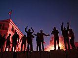 Кризис в Египте: генеральный прокурор подал в отставку, пробыв на посту меньше месяца