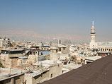 В Сирии похищены двое граждан России и итальянец