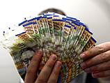 Минфин: Израиль закончил 2012 год с дефицитом в два раза больше предусмотренного