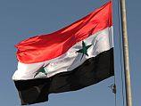Президент Сирии Башар Асад перебрался на борт военного корабля. В публикации не сообщается, идет ли речь о сирийском или российском корабле