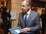 По словам министра иностранных дел РФ Сергея Лаврова, масштабы политического кризиса в Сирии становятся все более угрожающими