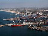 Профсоюз Ашдодского порта с помощью забастовки снова победил администрацию