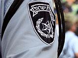 Троих полицейских подозревают в нелегальной работе судебными исполнителями