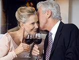 Ученые: красное вино помогает сохранить остроту слуха