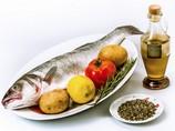 Ученые: средиземноморская диета спасает от сердечно-сосудистых заболеваний