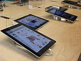 Суд сократил компенсацию Apple от Samsung и распорядился о новом разбирательстве