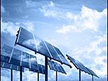 Deutsche Bank финансирует строительство солнечной электростанции в Негеве
