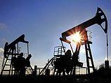 Смерть Чавеса вызвала рост цен на нефть