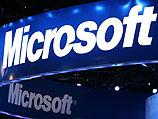 Евросоюз оштрафовал Microsoft, не дающую пользователям возможность выбора браузера