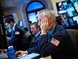 17 из 18 крупнейших банков США прошли стресс-тест