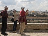 Несмотря на огромное количество исторических и культурных памятников, за их состояние Израиль получил лишь 2,6 балла и 60-е место.
