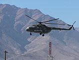 В Афганистане разбился вертолет NATO, погибли 5 человек