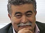 Амир Перец