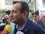 Мэр Тель-Авива призвал трудоустроить нелегалов