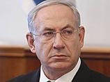 Нетаниягу: ответ на нарушение перемирия будет жестким