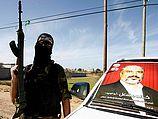 ХАМАС призвал террористов похищать солдат и менять их на заключенных