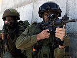 Палестинцы напали на пост ЦАХАЛа в Самарии: один из нападавших убит