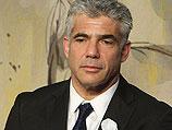 Министр финансов Израиля Яир Лапид принял решение назначить Яэль Эндорен на пост генерального директора министерства.
