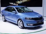"""На израильском рынке появился новый """"семейный"""" автомобиль"""