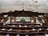 Реформа власти: затруднение вотумов недоверия и повышение электорального барьера